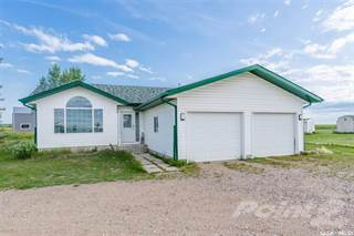 Residential Property for sale in Singh Acreage - Warman, Warman, Saskatchewan