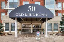Residential Property for rent in 50 Old Mill Road, Oakville, Ontario