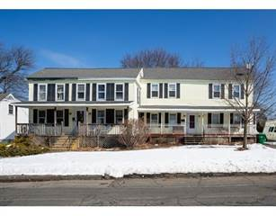 Holyoke Apartment Buildings For Sale Our Multi Family Homes In