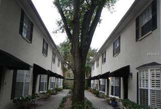 Condo for sale in 407 S AUDUBON AVENUE 4, Tampa, FL, 33609