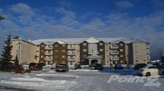 Condo for sale in 901 16 street, Cold Lake, Alberta