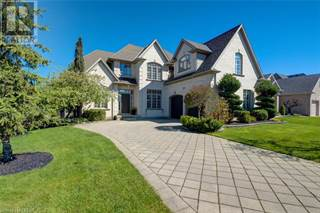 Single Family for sale in 193 EAST RIVERTRACE WALK, London, Ontario, N6G5L1