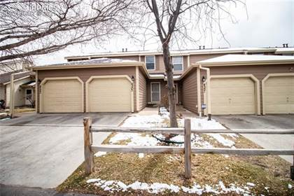 Residential Property for rent in 4323 Hunting Meadows Circle 5, Colorado Springs, CO, 80916