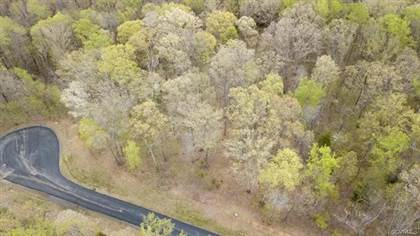 Lots And Land for sale in 00 Lake Pointe Court, Pamplin, VA, 23958
