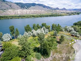 Residential Property for sale in 2850 Thompson Drive, Kamloops, British Columbia