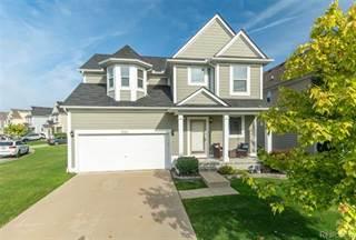 Single Family for sale in 30527 CAROLINE EMILY, Greater Mount Clemens, MI, 48051