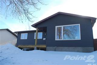 Residential Property for sale in 1272 Runciman CRESCENT N, Regina, Saskatchewan