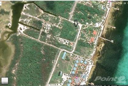 Lots And Land for sale in Road Frontage Lot Parcel 9542, Ambergris Caye, Belize