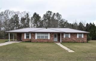 Single Family for sale in 822 Maple Street, Chipley, FL, 32428