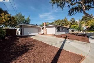 Single Family for sale in 694 Corrine St, Hayward, CA, 94544