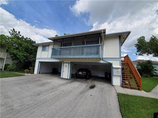 Condo for sale in 3349 Alouette CIR 2, Fort Myers, FL, 33907