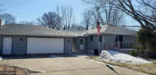 Single Family for sale in 200 5th Avenue SE, Osseo, MN, 55369