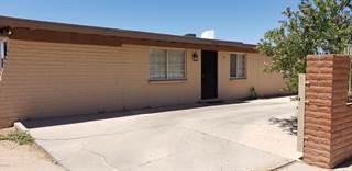 Single Family for sale in 4302 E Dover Stravenue E, Tucson, AZ, 85706