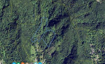 Lots And Land for sale in BO EMAJAGUA, Maunabo, PR, 00707