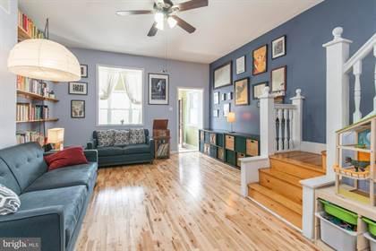 Residential Property for sale in 5229 CEDAR AVENUE, Philadelphia, PA, 19143