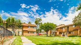 Apartment for rent in Las Ventanas Apartments - Two Bedroom One Bath, Vista, CA, 92084