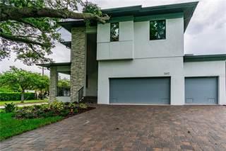 Single Family for sale in 3602 S OMAR AVENUE, Tampa, FL, 33629