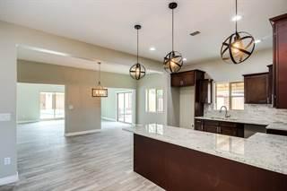 Single Family for sale in 5626 E 1st Street, Tucson, AZ, 85711