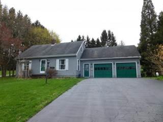 Single Family for sale in 386 Nye Road, Virgil, NY, 13045