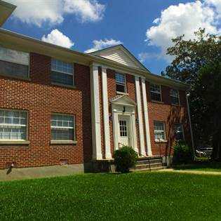 Apartment for rent in 1240 Lawnview Place, Jackson, MS, 39203