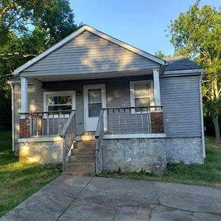 Residential Property for sale in 4406 Taylor Rd, Nashville, TN, 37211