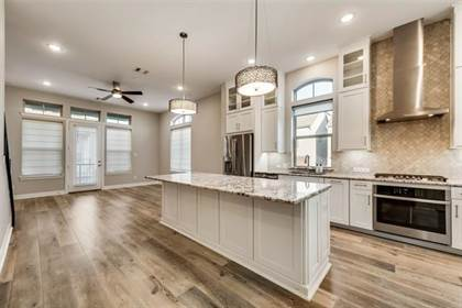 Residential Property for sale in 5128 Artemesia Lane, Dallas, TX, 75209
