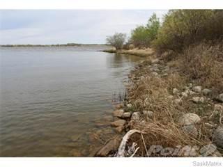 Land for sale in 5 Humboldt Lake CRES, RM of Humboldt No 370, Saskatchewan