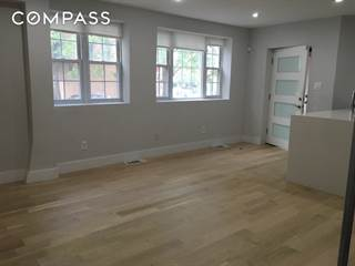 Townhouse for rent in Address Undisclosed 1, Brooklyn, NY, 11238