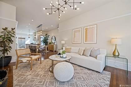 Residential Property for sale in 214 Shrader Street, San Francisco, CA, 94117