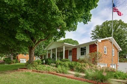 Residential Property for sale in 146 Lake Park Dr, Nashville, TN, 37211