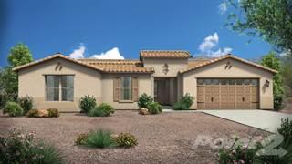 Single Family for sale in 18146 W. Cassia Way, Goodyear, AZ, 85338