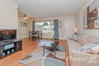 Apartment for rent in Pacific Gardens - Plan A, Ventura, CA, 93004