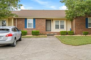 Apartment for sale in 3049 Woody Ln, Clarksville, TN, 37043