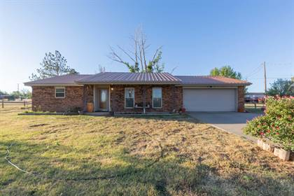 Residential Property for sale in 323 LA RUTH DR, Greater Amarillo, TX, 79108