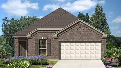 Singlefamily for sale in 622 Puerta del Sol Drive, Laredo, TX, 78045