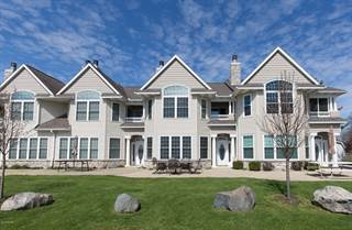 Condo for sale in 67714 Crooked Creek Road Road 5, Greater Constantine, MI, 49099