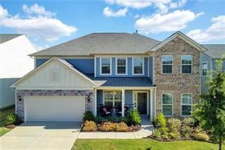 Single Family for sale in 10827 Saltmarsh Lane, Charlotte, NC, 28278