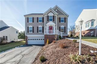 Residential Property for sale in 5696 Villahaven Dr, Baldwin, PA, 15102