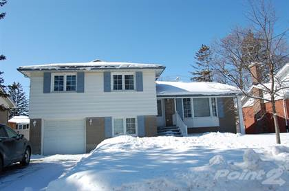 Residential Property for sale in 18 Rue Elderidge, Montreal, Quebec