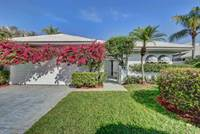 Photo of 9685 Spray Drive, West Palm Beach, FL