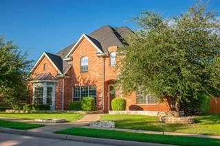 Single Family for sale in 3853 Wintergreen Drive, Plano, TX, 75074