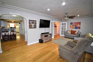 Single Family for sale in 207 18th Avenue, Lewiston, ID, 83501