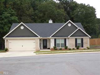 Single Family for sale in 21 Tyra Ln 1, Jefferson, GA, 30549