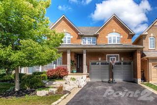 Residential Property for sale in 2310 Briargrove Circle, Oakville, Ontario