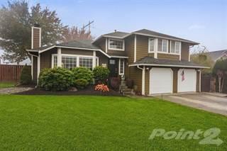 Single Family for sale in 11632 45th DR SE , Everett, WA, 98208