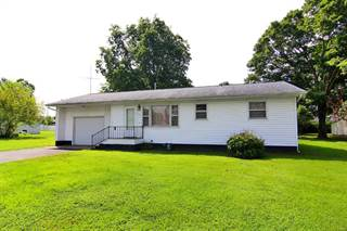 Stoddard County Real Estate Homes For Sale In Stoddard County Mo