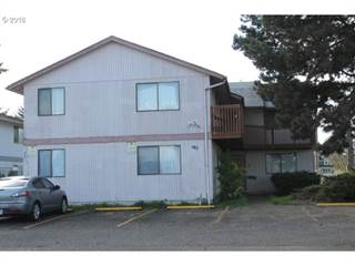 Multi-family Home for sale in 185 SW KALMIA ST, Junction City, OR, 97448