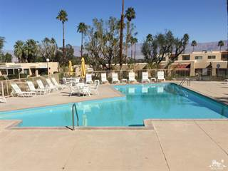 Condo for rent in 73689 mesquite ct Court, Palm Desert, CA, 92260