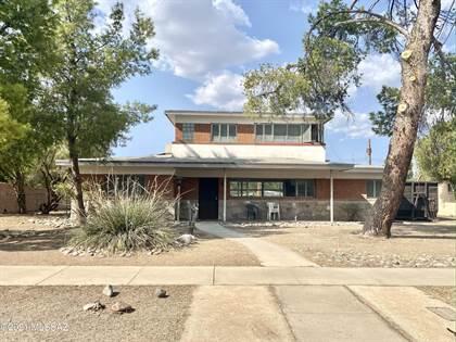 Residential for sale in 2215 E 8th Street, Tucson, AZ, 85719