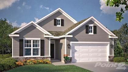 Singlefamily for sale in 18215 Hideaway Trail, Lakeville, MN, 55044